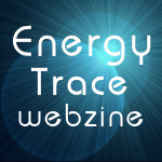 copyright Energy Trace